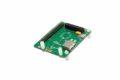 LoRa-LoRaWAN-Gateway-868MHz-Kit-with-Raspberry-Pi-3-4