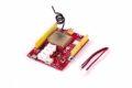 LoRa-LoRaWAN-Gateway-868MHz-Kit-with-Raspberry-Pi-3-5