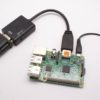 HDMI-to-VGA-Converter-with-Audio-Output