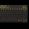 mk240-nano-wireless-keyboard-and-mouse-BY-1