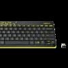 mk240-nano-wireless-keyboard-and-mouse-BY-2