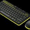 mk240-nano-wireless-keyboard-and-mouse-BY-3