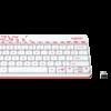mk240-nano-wireless-keyboard-and-mouse-WR-2