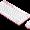 mk240-nano-wireless-keyboard-and-mouse-WR-3