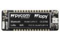 LoPy-v1.1-2
