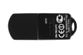 EW-7811UTC