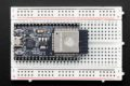 Espressif-ESP32-Development-Board-2