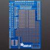 Adafruit-Prototyping-Pi-Plate-Kit-for-Raspberry-Pi-3