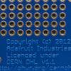 Adafruit-Prototyping-Pi-Plate-Kit-for-Raspberry-Pi-4