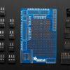 Adafruit-Prototyping-Pi-Plate-Kit-for-Raspberry-Pi-2