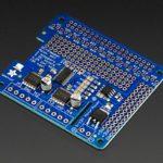 Adafruit-DC-Stepper-Motor-HAT-for-Raspberry-Pi-Mini-Kit-0