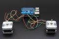 Adafruit-DC-Stepper-Motor-HAT-for-Raspberry-Pi-Mini-Kit-2
