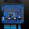 Adafruit-DC-Stepper-Motor-HAT-for-Raspberry-Pi-Mini-Kit-3