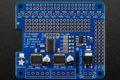 Adafruit-DC-Stepper-Motor-HAT-for-Raspberry-Pi-Mini-Kit-4