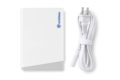 anidees_AI_CHARGER_6_plus-3