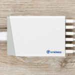 anidees_AI_CHARGER_6_plus-4