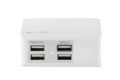 anidees_AI_CHARGER_4_plus-Travel-2