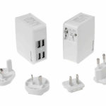anidees_AI_CHARGER_4_plus-Travel-3