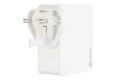 anidees_AI_CHARGER_4_plus-Travel-8