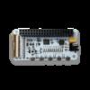PaPiRus-Zero-2.0-ePaper-2
