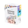 NeuroSky-MindWave-Mobile-2-5