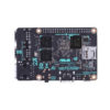 tinker board s back