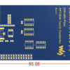 3.5inch RPi LCD A size