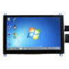 5inch HDMI LCD H windows