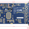 5inch HDMI LCD H size