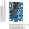 PureThermal 2 FLIR Lepton Smart I O Board 2