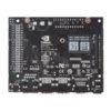 NVIDIA Jetson Nano Development Kit B01 6