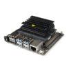 NVIDIA Jetson Nano Development Kit B01 2