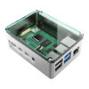 Anidees Pi4 Case 10