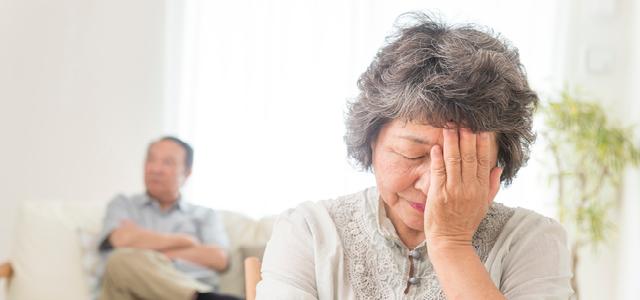 熟年離婚するか迷ったときに相談できる窓口