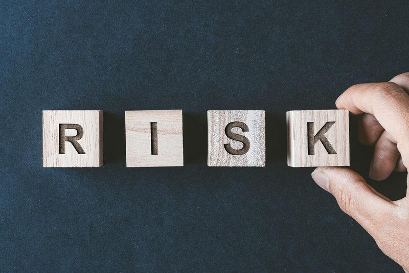 浮気調査のリスク
