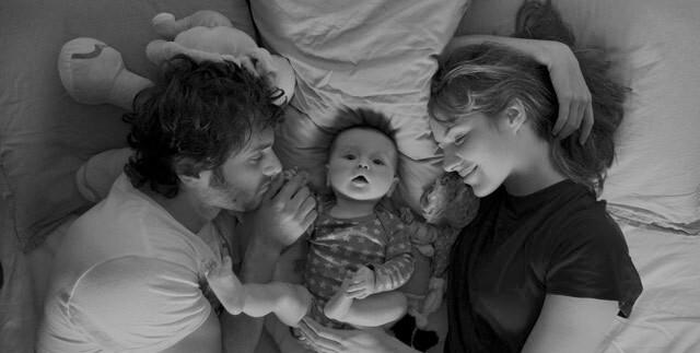 夫婦で実践できる出産前からできる産後クライシスの対処法