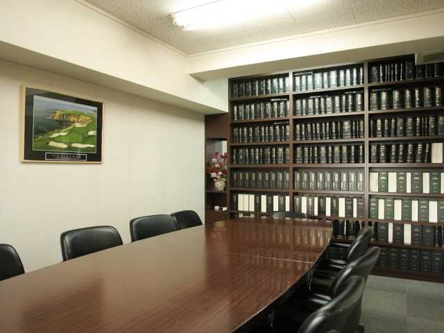 Office info 1453
