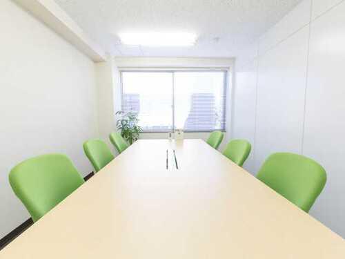 Office info 2523 w500