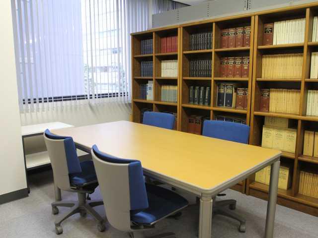 Office info 263