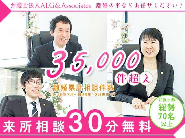 Office_info_2651