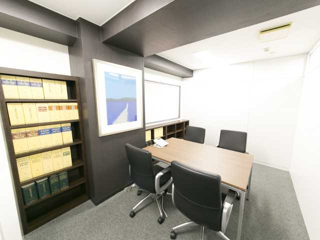 Office_info_273