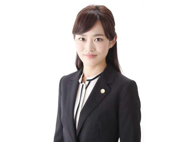 Office_info_2881