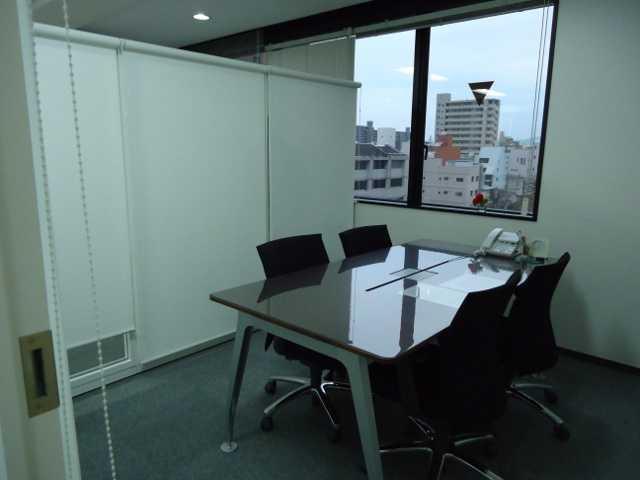 Office_info_2943