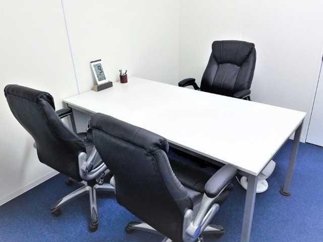 Office_info_3083