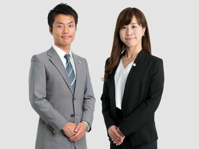 Office_info_3141