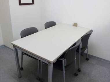 Office info 3272 w380
