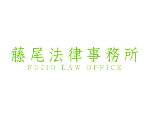 Office_info_3281