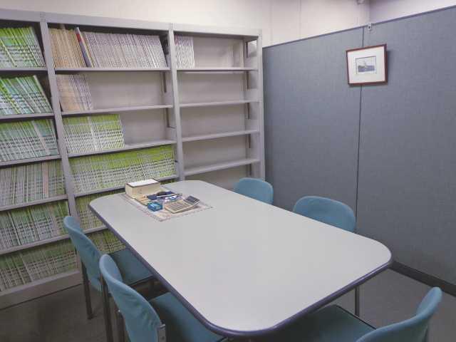 Office_info_3293