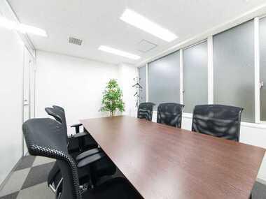 Office info 3403 w380