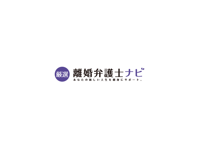 Office_info_3462